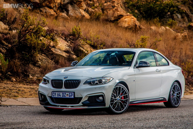 bmw m performance 2 series coupe 6 750x500