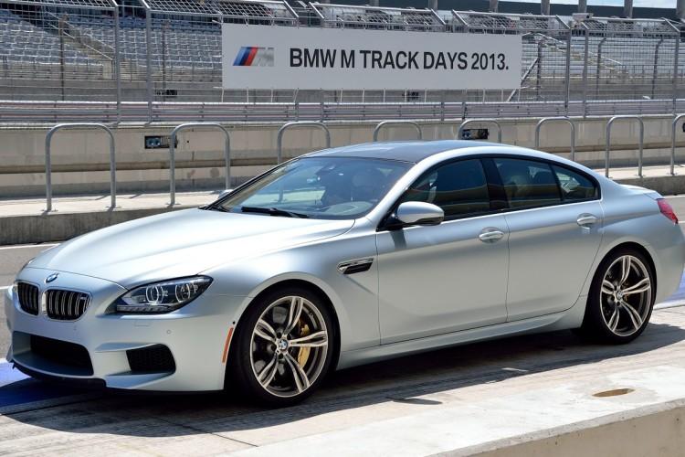 bmw m track days 750x500