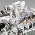 bmw m twinpower turbo 101 120x120