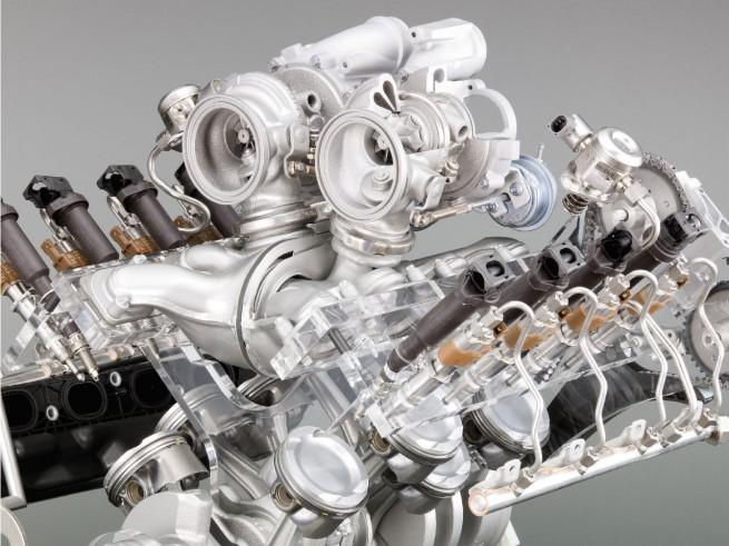 bmw m twinpower turbo 101 655x491