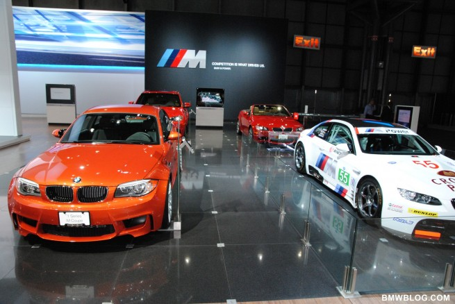 bmw m vehicles 03 655x438