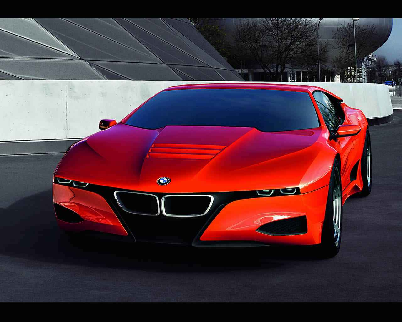 Bmw European Delivery >> BMW 'Definitely' Looking into the Possibility of Making a Hybrid Supercar