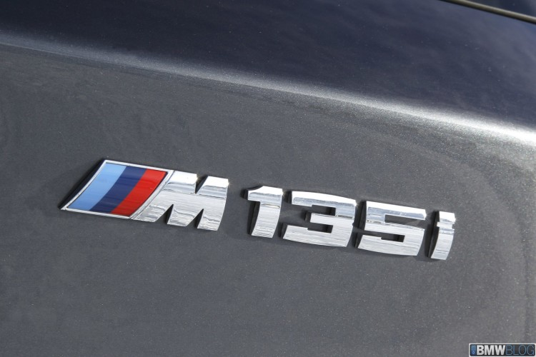 bmw m135i xdrive 07 750x500