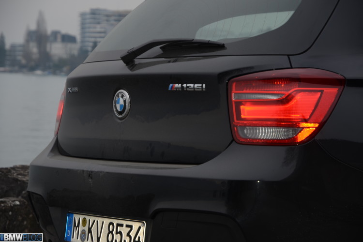 bmw m135i xdrive test drive 01 750x500