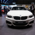 bmw m235i alpina white 01 120x120