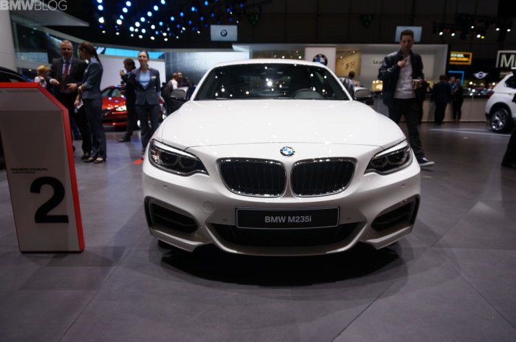 bmw m235i alpina white 01 750x498