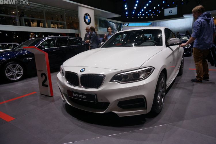 bmw m235i alpina white 02 750x500