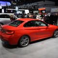 bmw m235i detroit auto show images 01 120x120