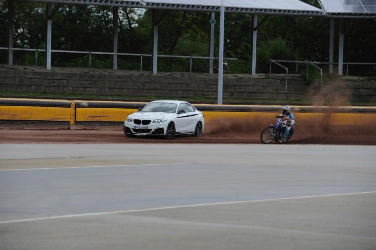 bmw-m235i-drift-bike-1
