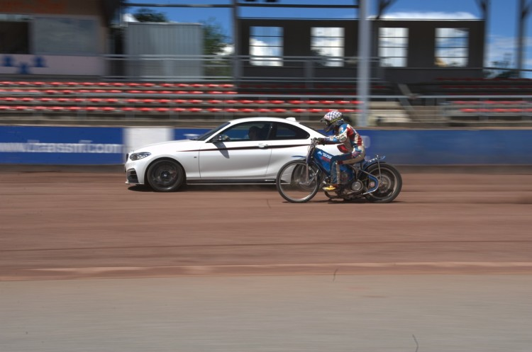 bmw m235i drift bike 20 750x497