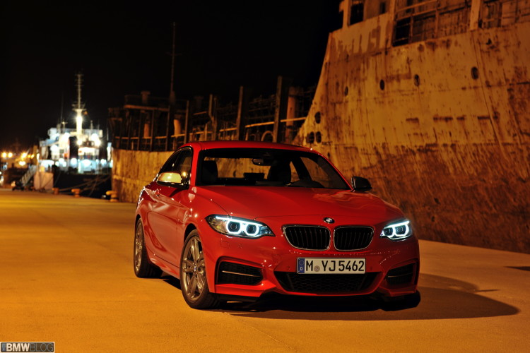 bmw m235i images high res 01 750x500