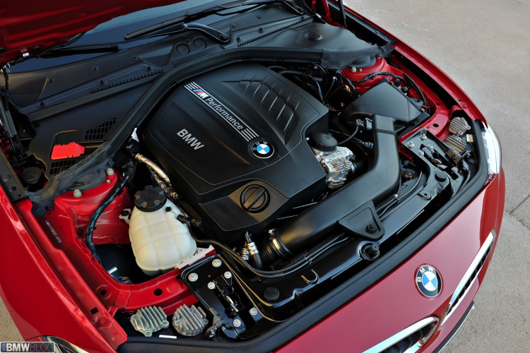bmw m235i images high res 03 750x500