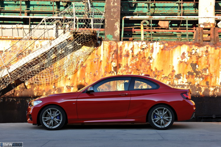 bmw m235i images high res 04 750x500