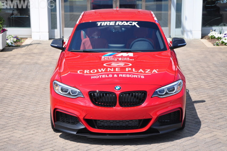 bmw m235i one lap 01 750x500