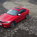 bmw m235i photo gallery 11 120x120