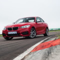 bmw m235i photo gallery 76 120x120