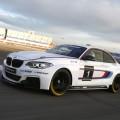bmw m235i race car track 34 120x120