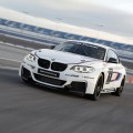 bmw m235i race car track 47 120x120