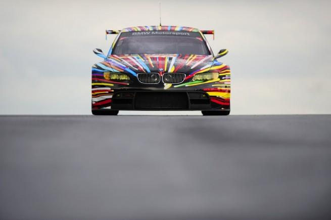bmw m3 art car 3 655x435