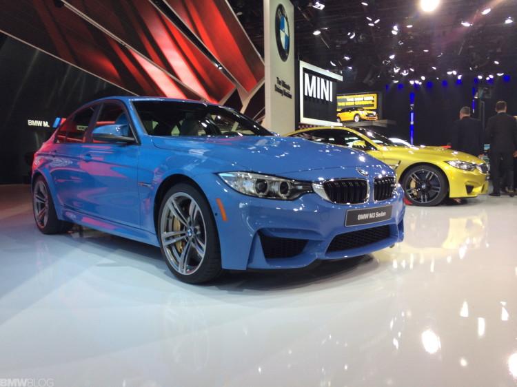 bmw m3 bmw m4 detroit auto show 36 750x562