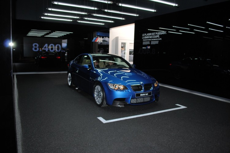 bmw m3 competition package 1 750x500