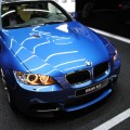 bmw m3 competition package 43 120x120