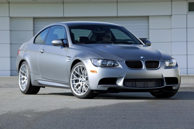 bmw m3 coupe frozen gray 6 655x436