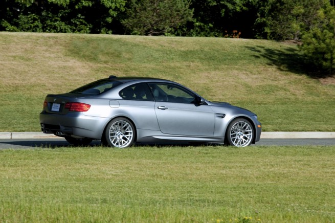 bmw m3 coupe frozen gray 9 655x436