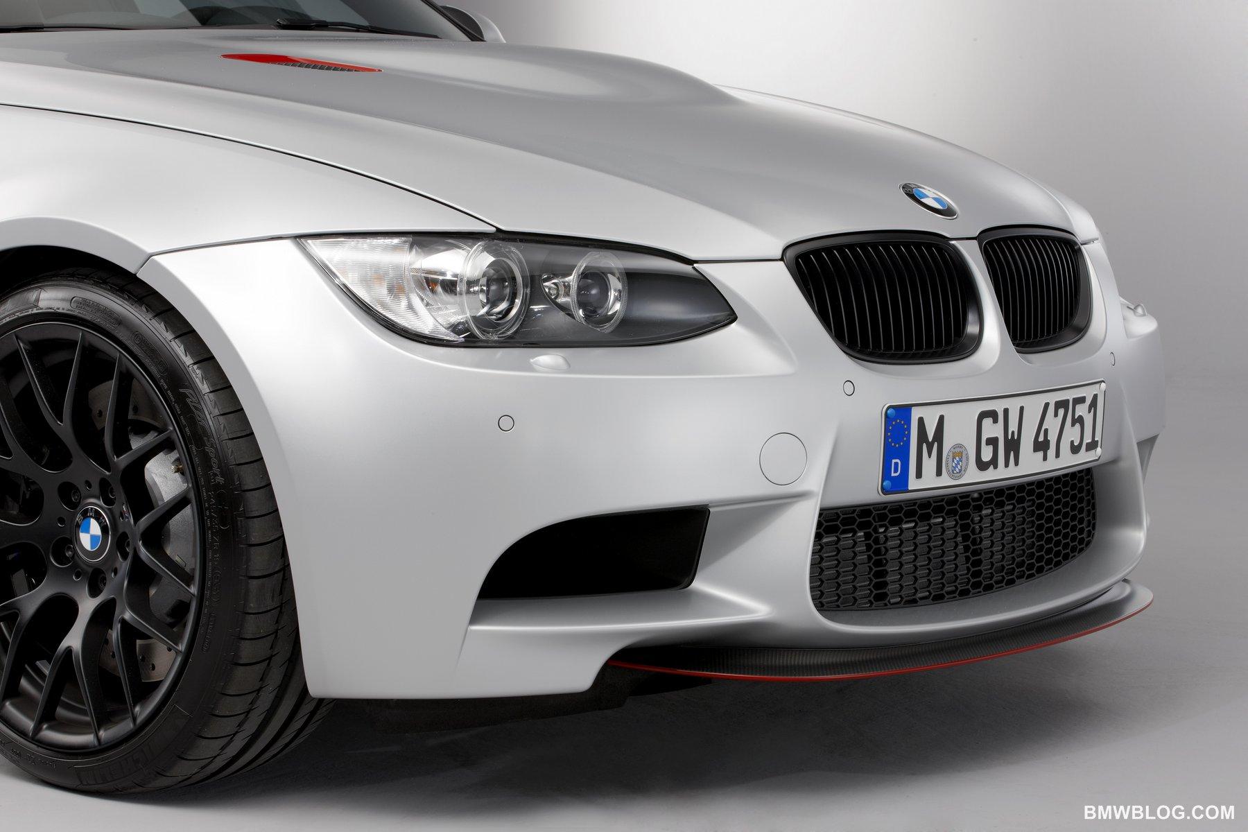 Motorcycle & ATV One layer Indoor Car Cover for 2011 BMW M3 CRT E90 4 door sedan/?saloon Motorcycle & ATV