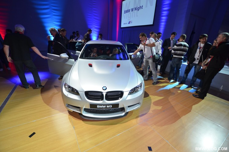 bmw m3 crt photos 061 750x500
