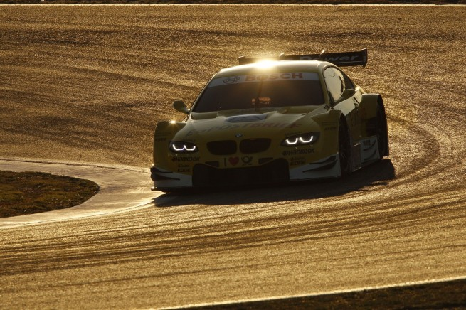 bmw m3 dtm estoril 01 655x436