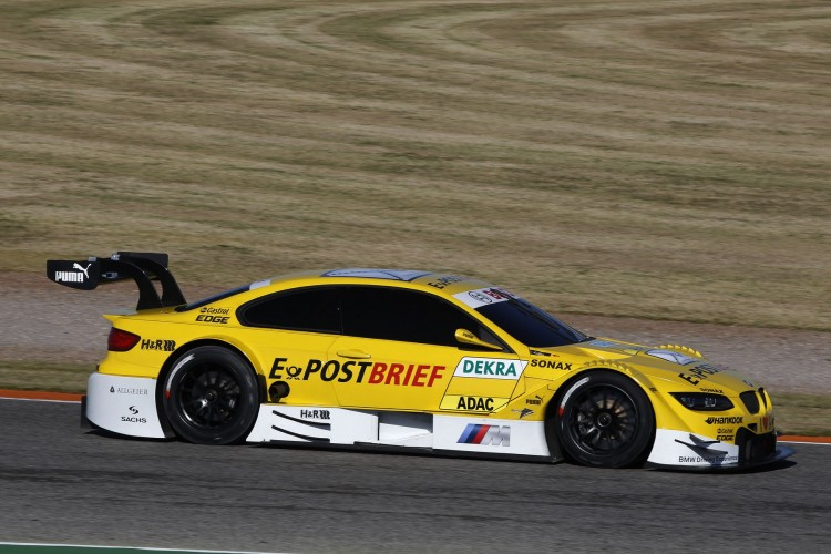 bmw m3 dtm estoril 02 750x500