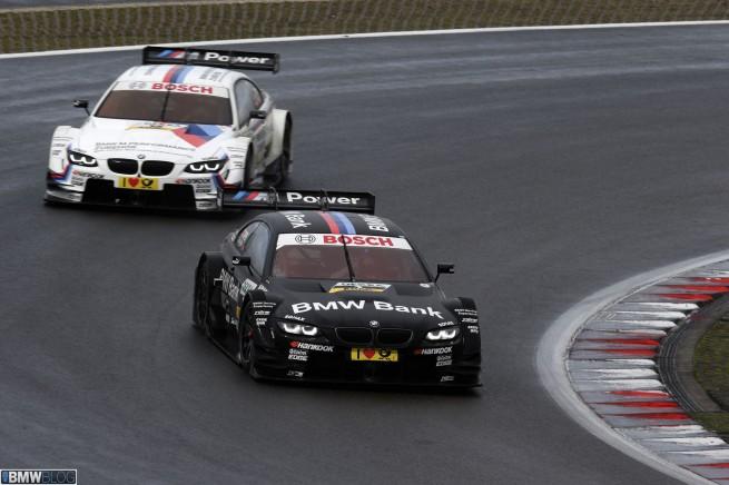 bmw m3 dtm nurburgring 10 655x436