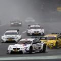 bmw m3 dtm nurburgring 15 120x120