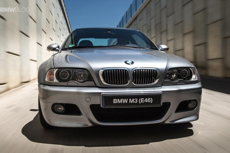 bmw-m3-family-49