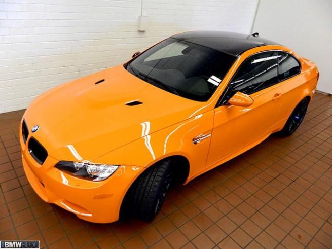bmw m3 fire orange 03 655x491