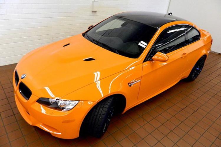 bmw m3 fire orange 03 750x500