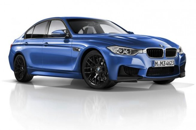 bmw m3 front wb 655x436