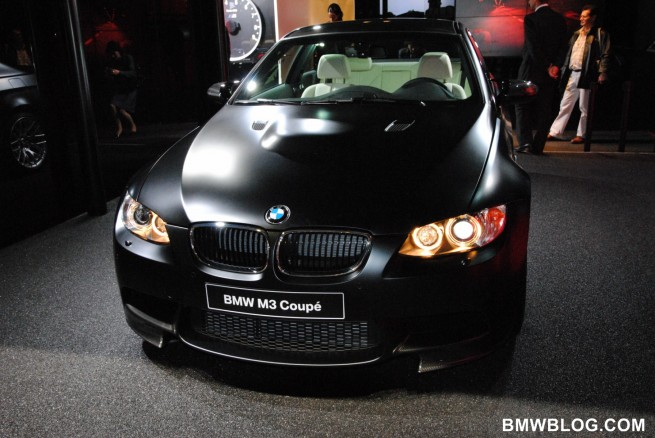 bmw m3 frozen black 33 655x438