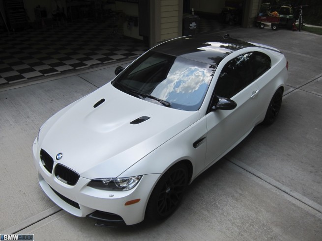bmw m3 frozen white 38 655x491
