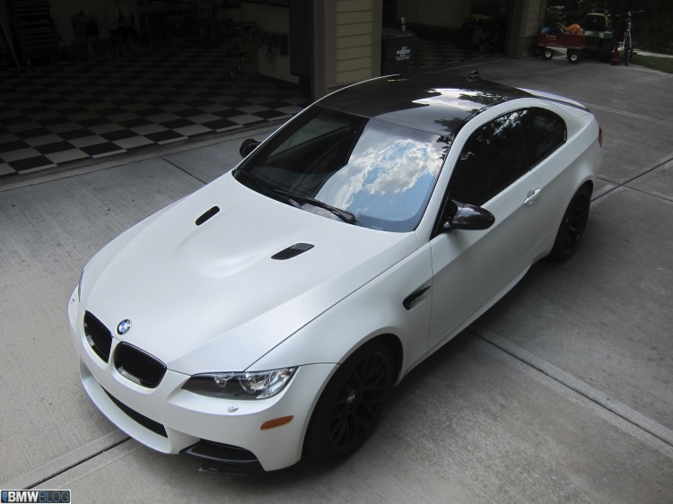 bmw m3 frozen white 38 750x562