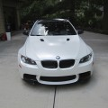bmw m3 frozen white 40 120x120