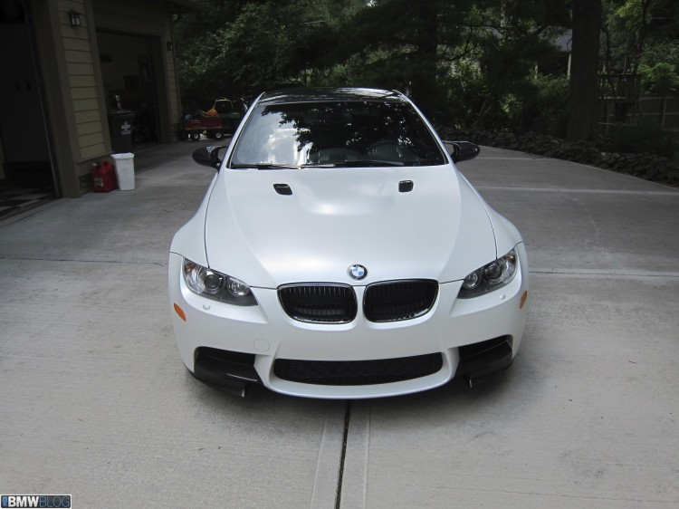 bmw m3 frozen white 40 750x562