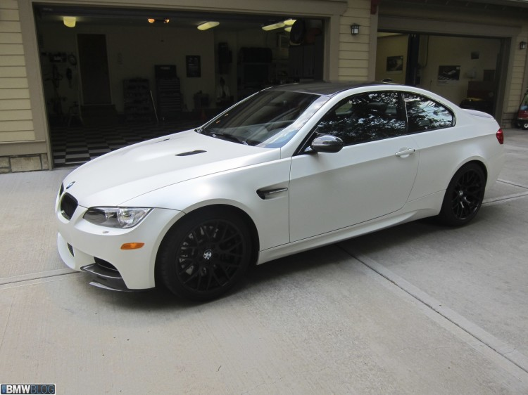 bmw-m3-frozen-white-42