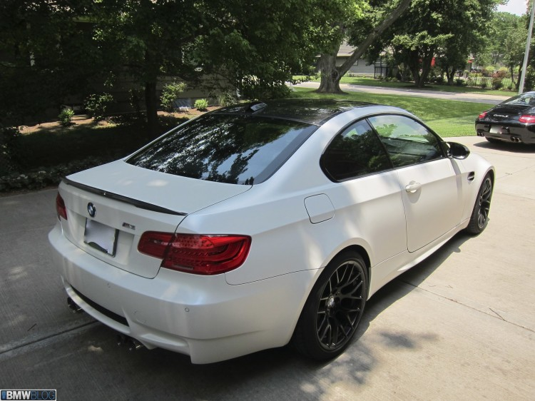 bmw-m3-frozen-white-48