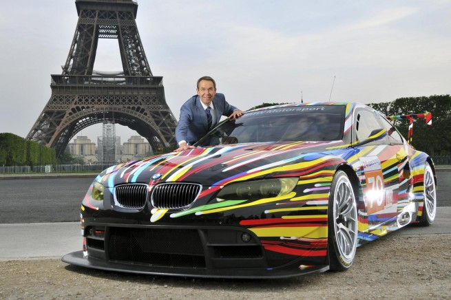 bmw m3 gt2 art car 4 655x436