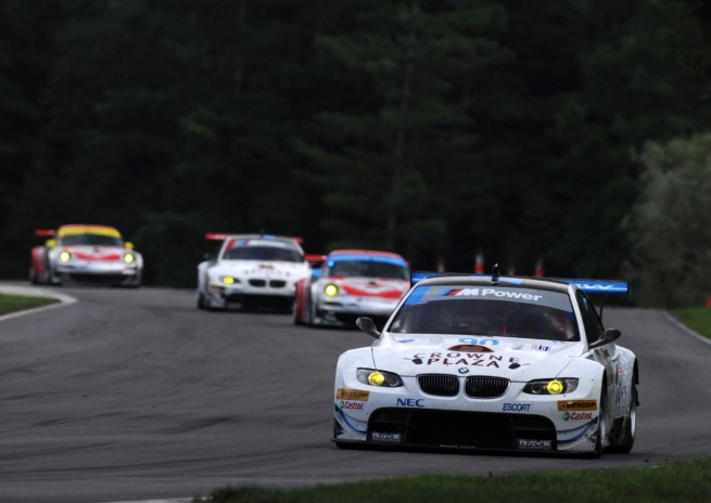 bmw m3 gt2 lime rock 2010 1 655x464