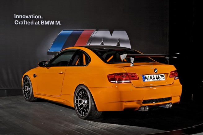bmw m3 gts photos 41 655x436