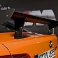 bmw m3 gts photos 51 120x120