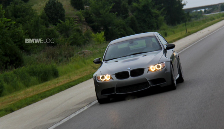 bmw-m3-hre-wheels-in-motion-2
